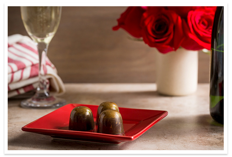 Shop for Gourmet Chocolates and Specialty Treats Online - Artwork_135