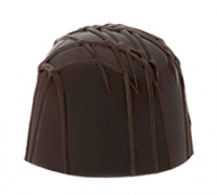 Christmas Chocolates Available for Delivery in Rochester MI - Champagne Chocolates - AC6A2247elite_2