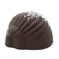 Handmade Chocolates Delivered Fresh to Romeo MI - Champagne Chocolates - AC6A2294elite_1