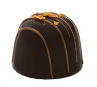 Handmade Chocolates Delivered Fresh to Romeo MI - Champagne Chocolates - AC6A2305elite_1