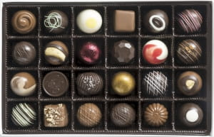Fine Handcrafted Gourmet Chocolates Order Online - grid-chocolate